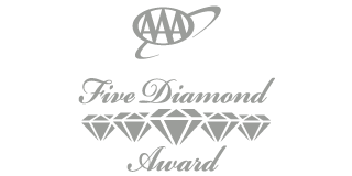 FiveDiamondsAwards