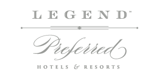 legendPreferred