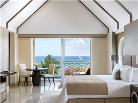 grand-velas-riviera-maya02-suite-presidential-amb