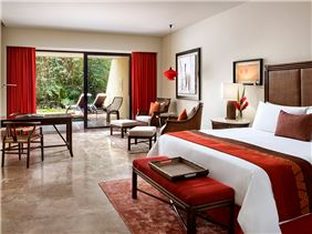 grand-velas-riviera-maya05-suite-onebed-pool-zg