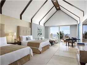 grand-velas-riviera-maya10-suite-governor-amb