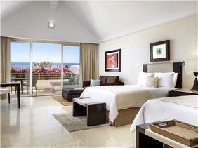 grand-velas-riviera-maya11-suite-twobed-amb