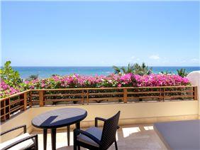 grand-velas-riviera-maya11-terrace-suite-twobed-amb-v2