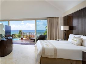 grand-velas-riviera-maya12-suite-onebed-gc