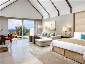 grand-velas-riviera-maya13-suite-governor-amb