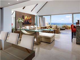 grand-velas-riviera-maya15-suite-presidential-gc