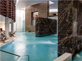 grand-velas-riviera-maya17-spa-hidroterapy