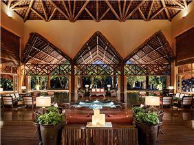 grand-velas-riviera-maya19-zen-lobby