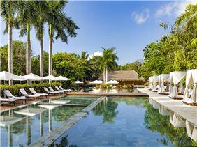 grand-velas-riviera-maya20-zen-pool