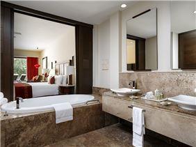 grand-velas-riviera-maya24-suite-zg