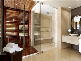 grand-velas-riviera-maya25-suite-presidential-gc