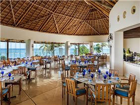 grand-velas-riviera-maya30-rest-azul