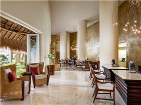 grand-velas-riviera-maya34-lobby-gc