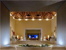 grand-velas-riviera-maya35-lobby-ambassador