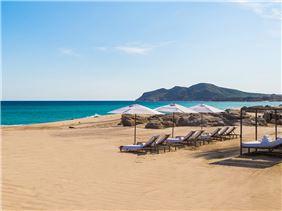 Playa de Velas Resorts, Riviera Nayarit