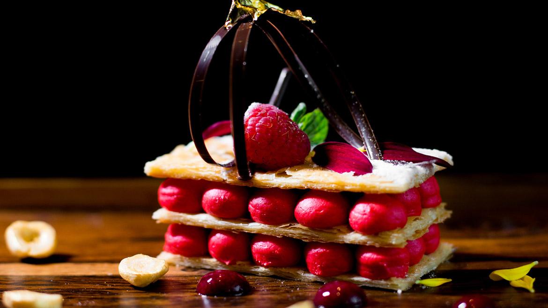 Grand Velas Riviera Nayarit fue un éxito en el XXIV Festival Gourmet Internacional