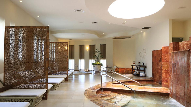 Se Spa de Grand Velas gana reconocimientos internacionales