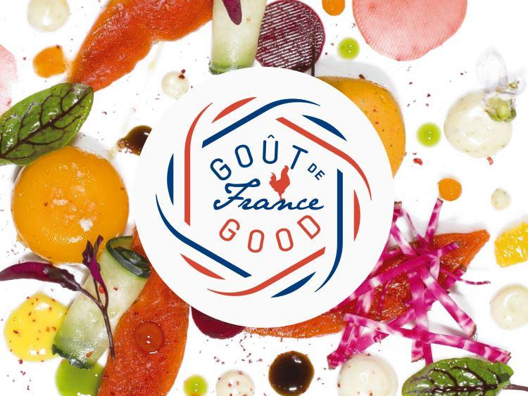 Good of France