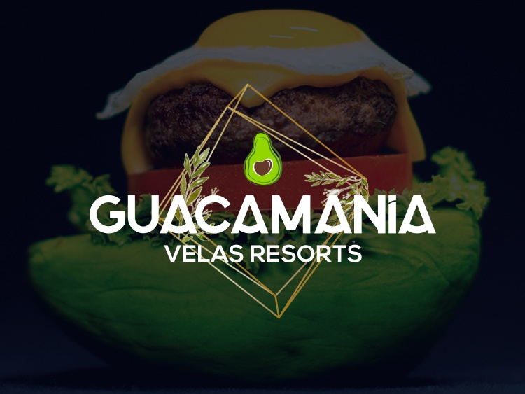 Guacamania