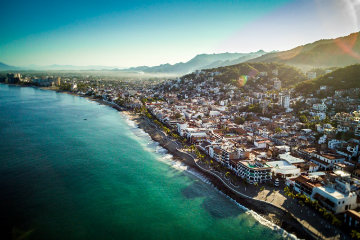 Puerto Vallarta, Mexico guide: hotels, restaurants, things to do