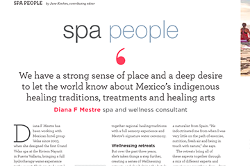 Spa People