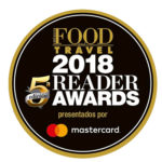 food-travel-reader-awards
