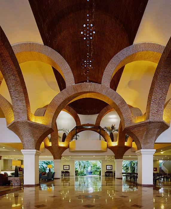 Los mejores resorts Todo Incluido en México   Velas Resorts