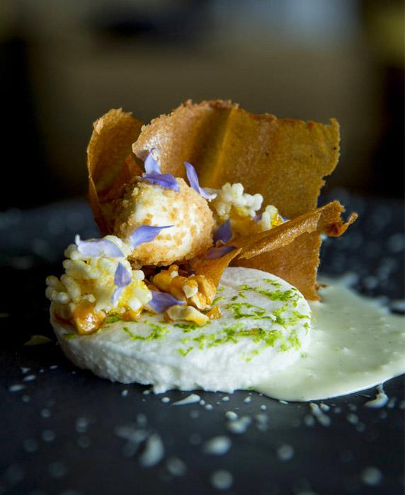 Eventos Culinarios en Velas Resorts, México