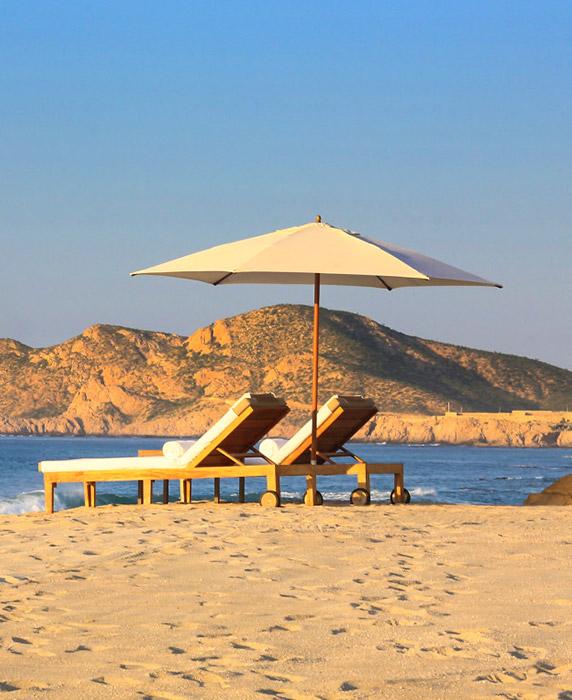 Descubre el romance de Cabo San Lucas y San José del Cabo
