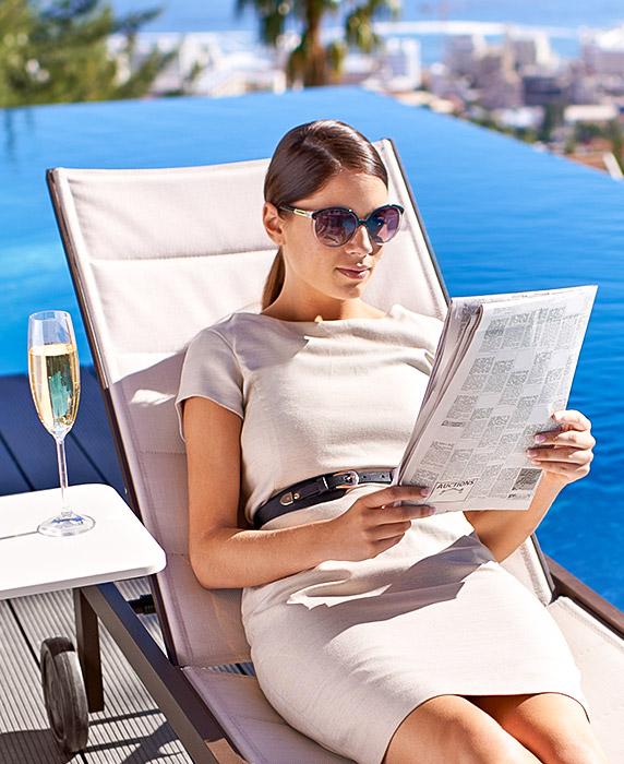 Noticias de Riviera Nayarit, Hotel en Nayarit