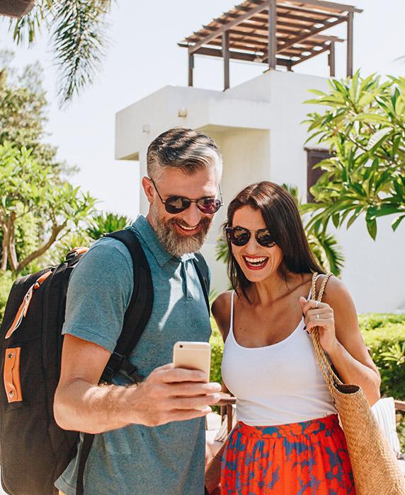 Planea un viaje a México con Velas Resorts en Riviera Nayarit